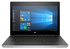 <b>Ноутбук HP ProBook 430</b> G5 — купить по выгодной цене на ...