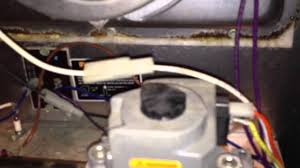 lennox furnace lighting problem lennox furnace lighting problem