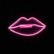 Shop <b>Neon Lights</b> for your home, office or studio – Lymyted