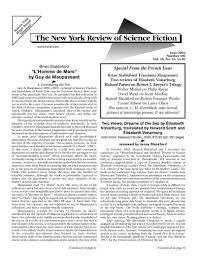 science fiction essay topics  wwwgxartorg essay topics science fiction essay topicsspondylolisthesis sports science fiction essay topics xn sbebqcstdzjdse ap r p ai