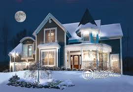 images about House Plans Home Plan House Design on Pinterest       images about House Plans Home Plan House Design on Pinterest   Photo Report  House plans and Affordable House Plans