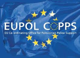 """Résultat de recherche d'images pour """"http://eupolcopps.eu/"""""""