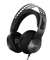 <b>Lenovo Legion H500 Pro</b> 7.1 Surround Sound Gaming Headset ...