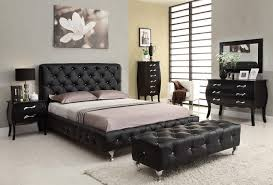 small master bedroom interior decorating with black furniture on a budget bedroom furniture in black