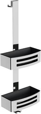 <b>Полка Black&White Swan</b> SN-5564 навесная купить: в интернет ...