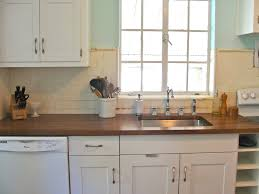 block kitchen island home design furniture decorating: x pxdining umiddot ideas of butcher block table top s