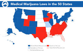 legalization of medical marijuana at the federal law mgorka com legalization of medical marijuana at the federal law mgorka com legalizing persuasive essay mmj laws in