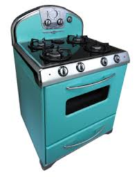 vintage kitchen appliance retro appliances: northstar retro contemporary fireview northstar retro contemporary