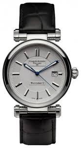 <b>Часы Charles</b>-Auguste Paillard 301.401.11.15S: купить <b>Мужские</b> ...