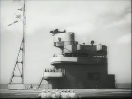 Image result for images of eiji tsuburaya's 1942 movie the war at sea from hawaii to malaya