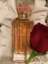"""Parfumerie Nasreen on Twitter: """"#<b>Roses</b> are quintessentially related ..."""