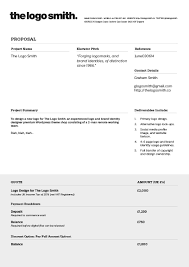 printable invoice template your sourche for printable invoice logo design proposal invoice template