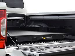 <b>Auto</b> Access <b>automotive</b> accessory solutions