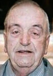 RONALD <b>MAZINE</b> Obituary (1938 - 2020) - The Beaver County Times