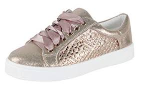 Cambridge Select Women's Glitter Crystal ... - Amazon.com