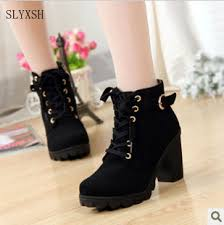 Special Price For leather winter <b>snow boots</b> near me and get free ...