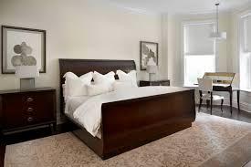 dreamy master bedroom dark furniture bedroom dark furniture
