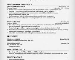 isabellelancrayus picturesque resume samples for all isabellelancrayus exciting accountant resume sample and tips resume genius extraordinary accountant resume sample and ravishing