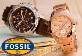 Стильные наручные <b>часы Fossil</b> (<b>Фоссил</b>) в магазине в Самаре ...
