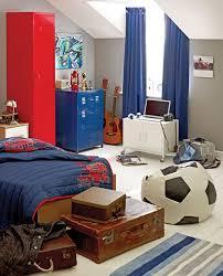 view boy bedroom ideas rooms