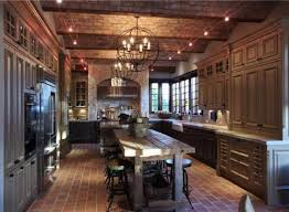 understanding the basics of kitchen lighting ambient kitchen lighting