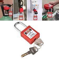 <b>2pcs Drawer</b> Slide <b>Jig</b> Positioning Holders <b>Mounting Tool Cabinet</b> ...