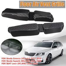 Автомобиль под сиденьем AC <b>воздуховод</b> вентиляционное ...