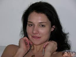 True Amateur Models XXX Photo Thumbnail Gallery Post amp Hot. True Amateur Models Izzy Izzy Gives CFNM Handjob