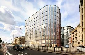 london office design 33 central london office hq us bank puts our brexit fears to rest airbnb office london threefold
