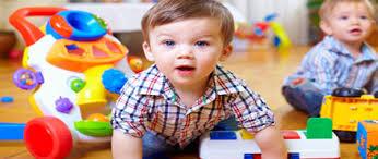 Image result for toddler groups