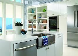 Delta Touch Kitchen Faucet Design605403 Delta Touchless Kitchen Faucet Delta Kitchen