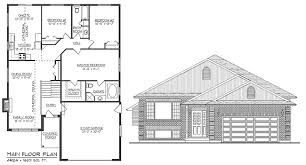 Bedroom House Plans Design Ideas  Pictures  Remodel   Modern     Bedroom House Plans Design Ideas  Pictures  Remodel