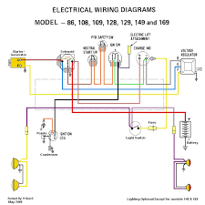 wiring diagram for case 446 garden tractor wiring diagrams case 446 wiring diagram face car
