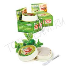 <b>5 STAR</b> COSMETIC Herbal Clove Toothpaste - Травяная ...