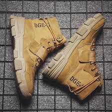 Fashion Warm Winter <b>Men</b> Boots Genuine Leather <b>Ankle</b> Boots <b>Men</b> ...