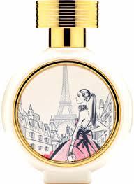 <b>HFC</b> Proposal, купить духи Haute Fragrance Company ...