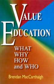 what is moral values education moral values should be part of our popular