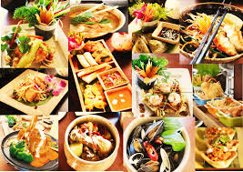 thailand my favorite country my perspective delicious thai food