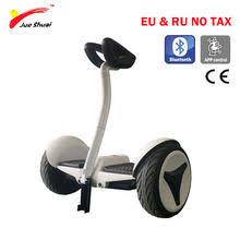 <b>Adult Electric</b> Scooter with A Seat Promotion-Shop for Promotional ...