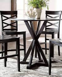 ashley furniture kitchen tables: dining sets page c  dining sets