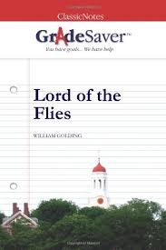Lord of the Flies Quizzes | GradeSaver