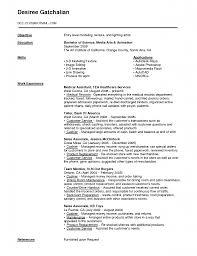 cv for offshore jobs sample customer service resume cv for offshore jobs offshore jobs offshore recruitment oil rigs drilling sample banking resume customer care