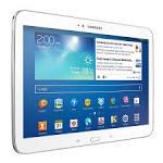 Tablette et iPad - AchatVente iPad et Tablette pas cher