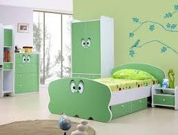 kids room furniture sets kids room furniture design children bedroom furniture designs