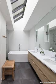 complete bathroom suite jsb ikea godmorgon sink modern badezimmer with modern renovation by vallel