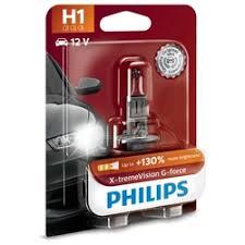 «Лампа галогеновая philips vision <b>лампа h1</b> 12v <b>55w</b> p14,5s ...