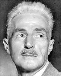Dashiell Hammett - Creator of Sam Spade. The novel, first published as a serial in the pulp magazine Black Mask, is the only one that Spade appears in, ... - HammettPhoto