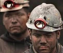 [NOTICIAS] [30/1/1970] Los Mineros terminan la ronda Contacto con los partidos políticos Images?q=tbn:ANd9GcTvlJq87r1agLYvn1ckmgvU-gTZuTaNJM75q51VVJRjRzrRqWY3