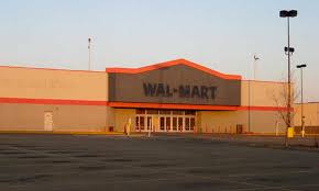 full list of walmart stores closing available here includes full list of walmart stores closing available here includes closing dates all closing by end of