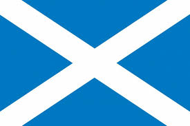 Image result for scotland